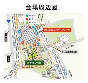 SSA_map